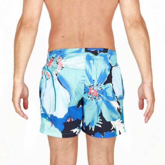 Discount Sale Aqua beach boxer