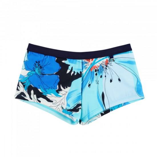 Discount Sale Aqua swim shorts