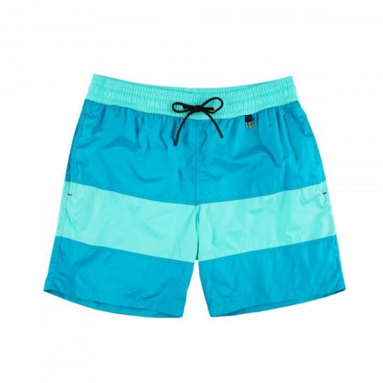 Offering Discounts Barbado long beach boxer
