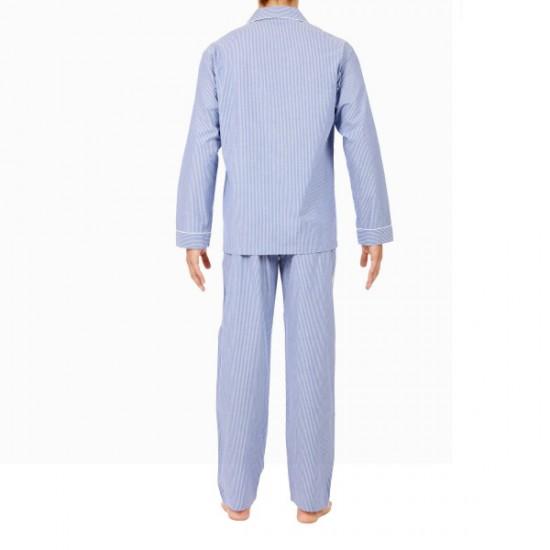 Offering Discounts Beatnick long Woven Sleepwear