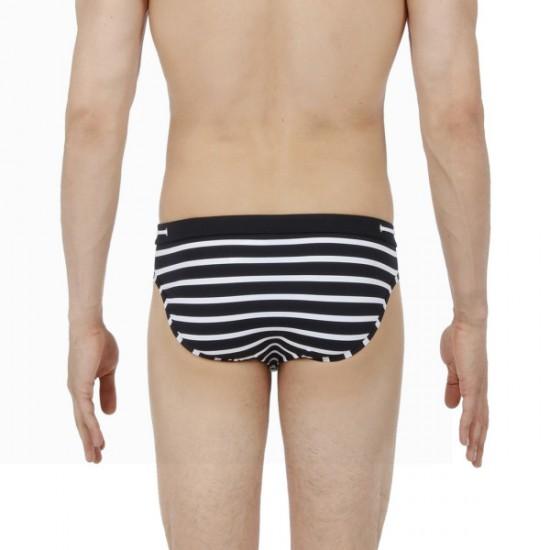 Offering Discounts Belle Mare swim mini-briefs