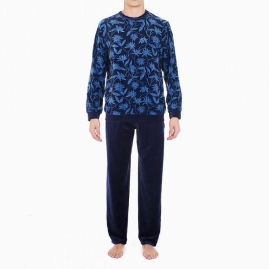 Offering Discounts Bloom Loungewear