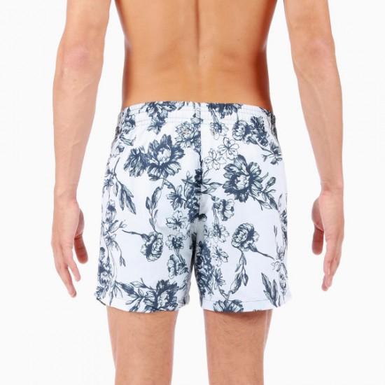 Offering Discounts Botanic Beach Boxer