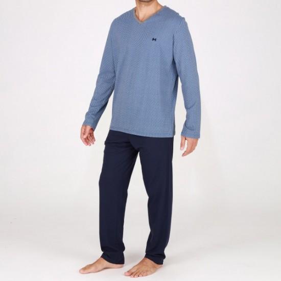 Offering Discounts Calypso Long Sleepwear