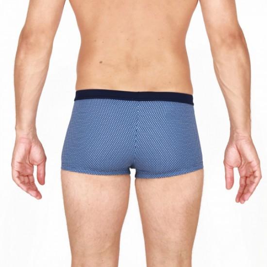 Discount Sale Calypso swim shorts