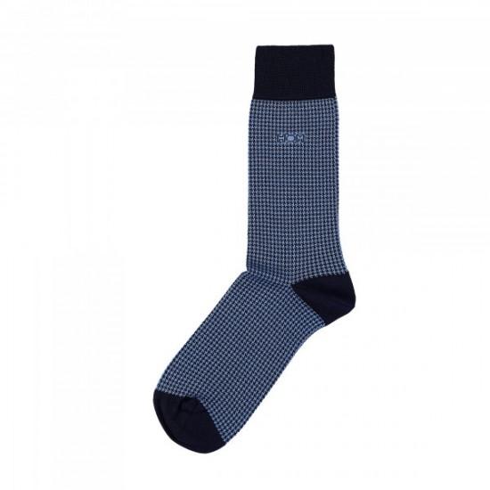 Discount Sale Chevrons Socks