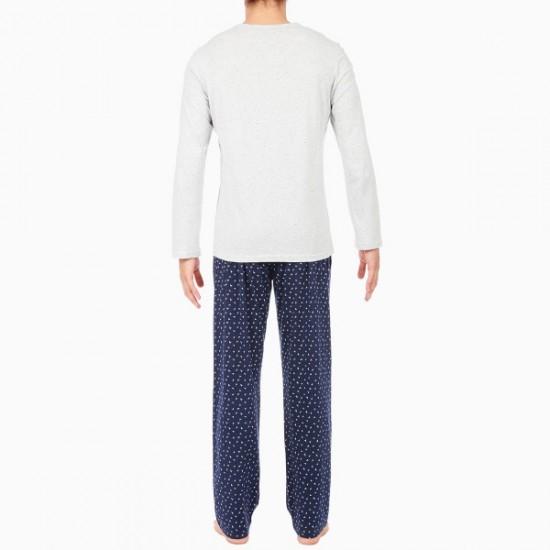 Offering Discounts Colibri Long Sleepwear