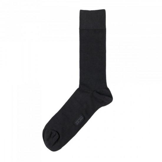 Offering Discounts Cosy Modal Socks