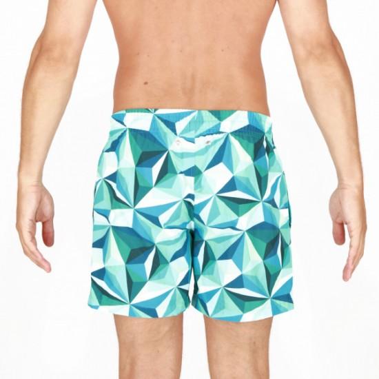 Discount Sale Diamant beach boxer