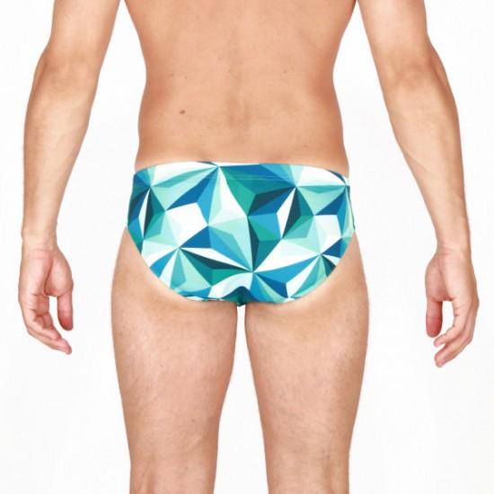 Offering Discounts Diamant swim briefs