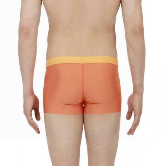 Offering Discounts Doubleface swim shorts