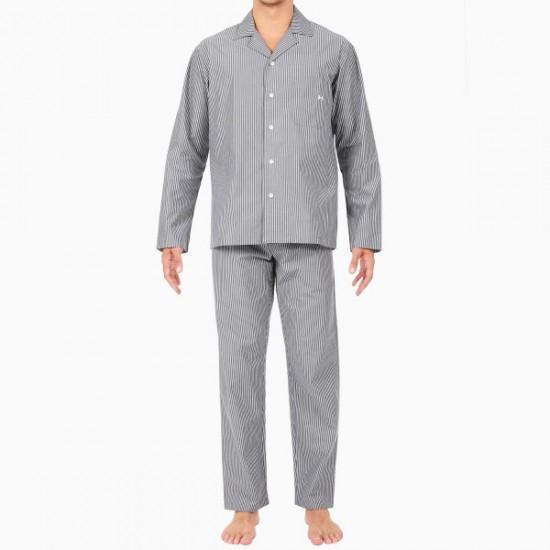 Offering Discounts Dreams Long Woven Sleepwear