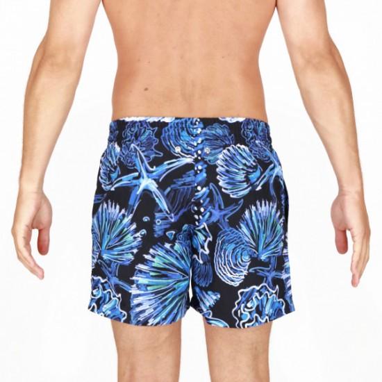 Discount Sale Ecume beach boxer