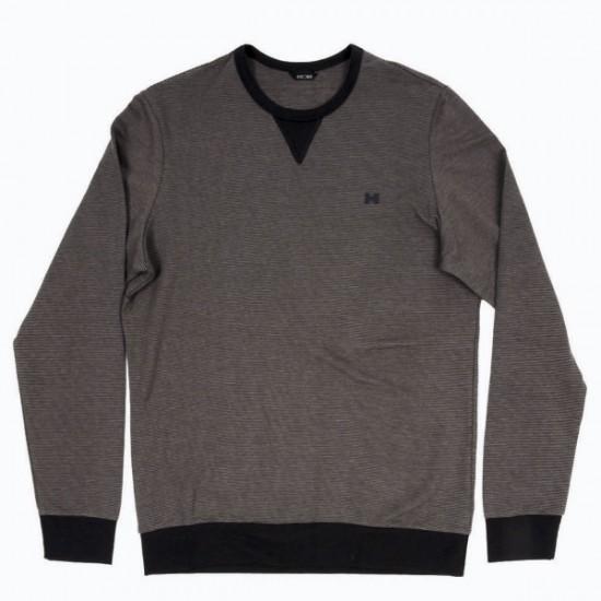 Offering Discounts Emmanuel Sweater