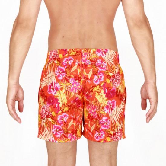 Discount Sale Equatorial beach boxer