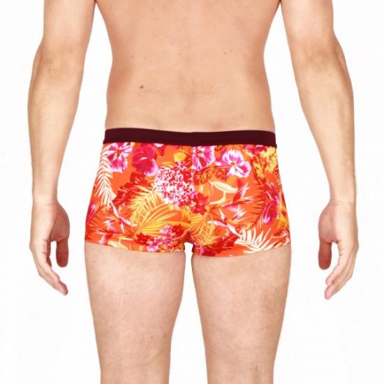Discount Sale Equatorial swim shorts