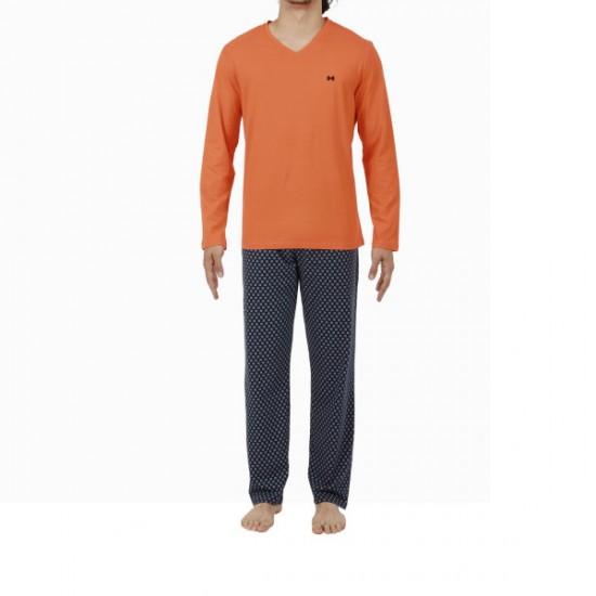 Discount Sale Etoile long Sleepwear