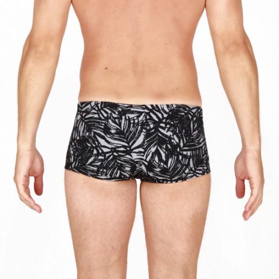 Discount Sale Floride swim shorts