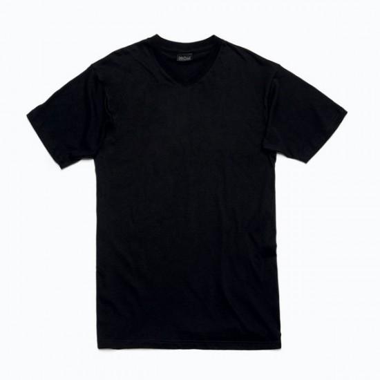 Discount Sale Hilary t-shirt V neck