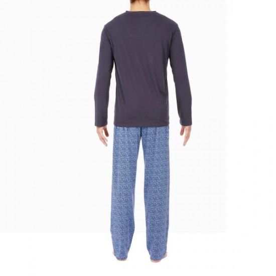 Discount Sale Hippie long Sleepwear