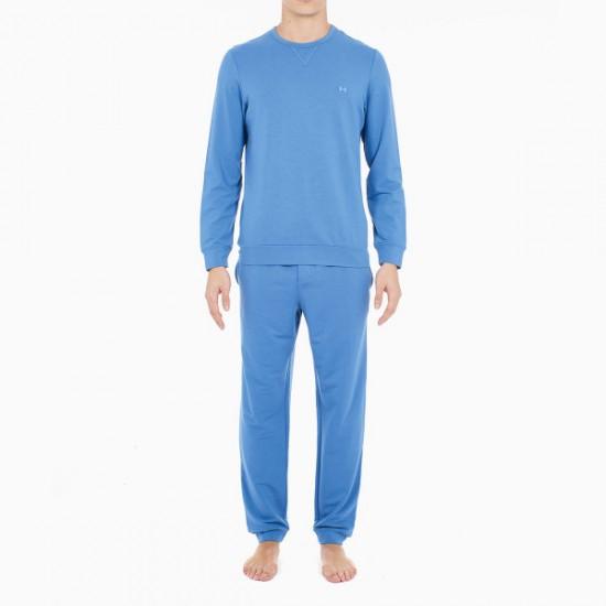 Offering Discounts INDIGO Loungewear