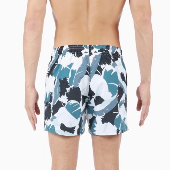 Offering Discounts Landscape Beach Boxer
