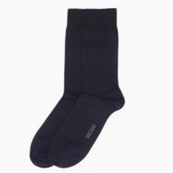 Discount Sale Lisle 2-pack socks