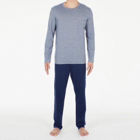 Offering Discounts Long Sleepwear