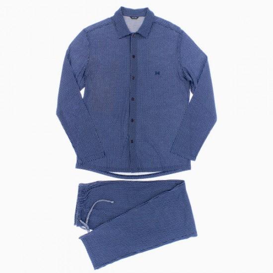 Discount Sale Lys Long Sleepwear