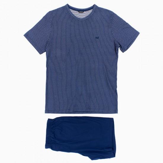 Offering Discounts Lys Short Sleepwear