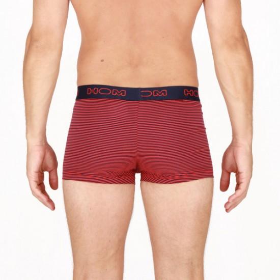 HOM Marins 2-pack boxer briefs