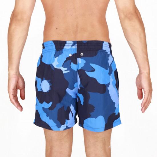 Discount Sale Mayflower beach boxer