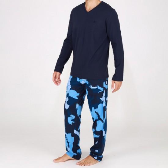 Offering Discounts Mayflower Long Sleepwear