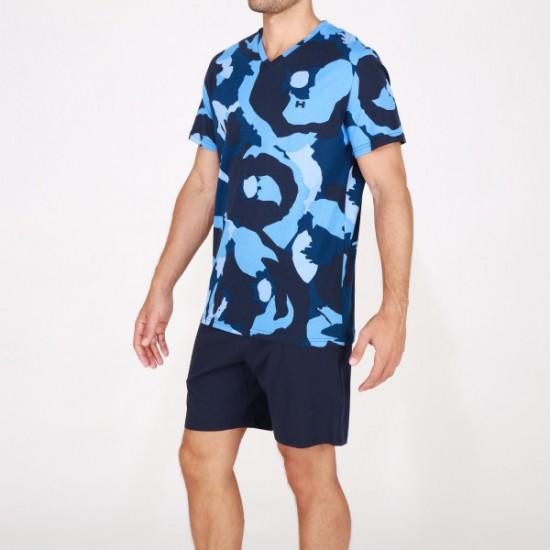 Offering Discounts Mayflower Short Sleepwear