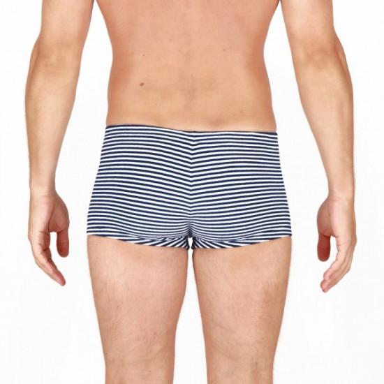 Discount Sale Nautilus swim shorts