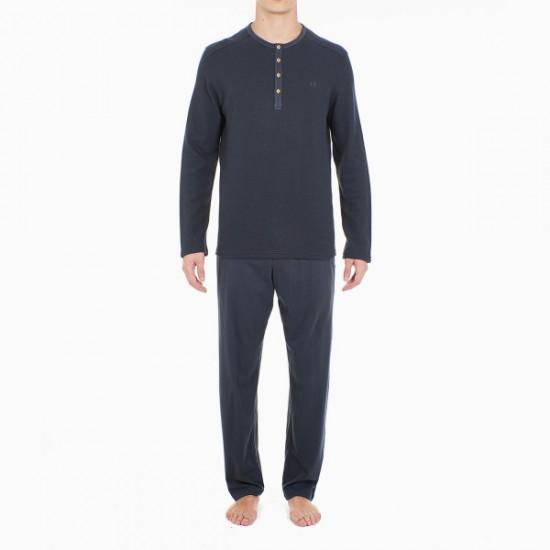 Offering Discounts Nomade Long Sleepwear