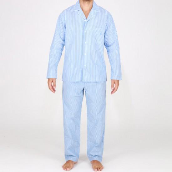 Offering Discounts Normandy Long Sleepwear