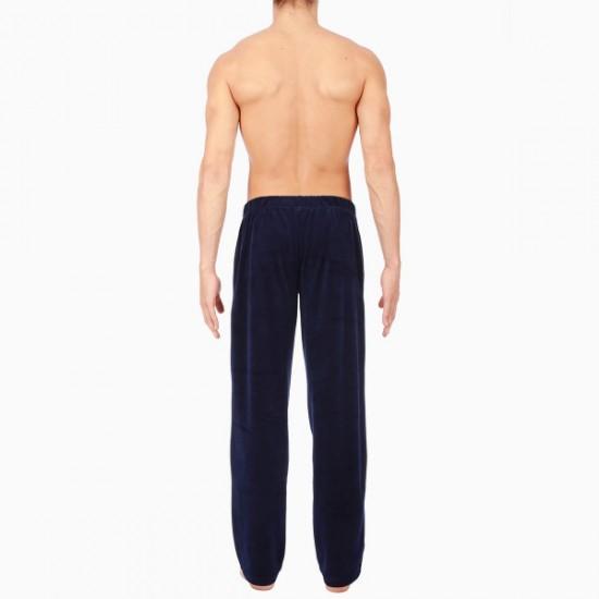 Discount Sale Oak Trousers