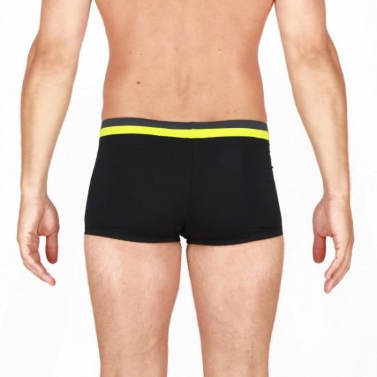 Discount Sale Ocean swim shorts
