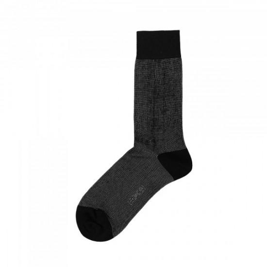 Discount Sale Onyx Socks