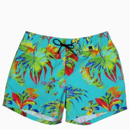 Discount Sale Paradisiaque beach boxer