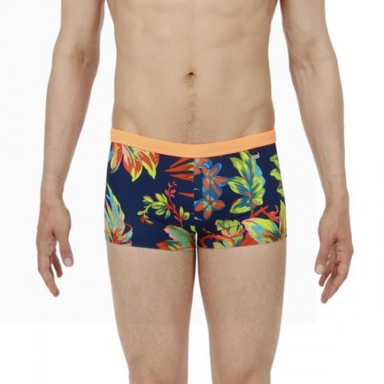 Offering Discounts Paradisiaque swim shorts