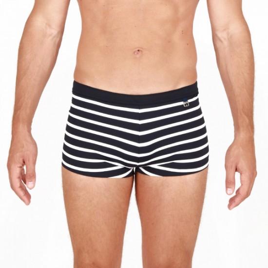 Discount Sale Pavillon swim shorts