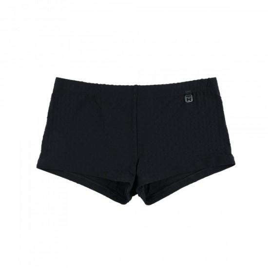 Discount Sale Pina swim shorts