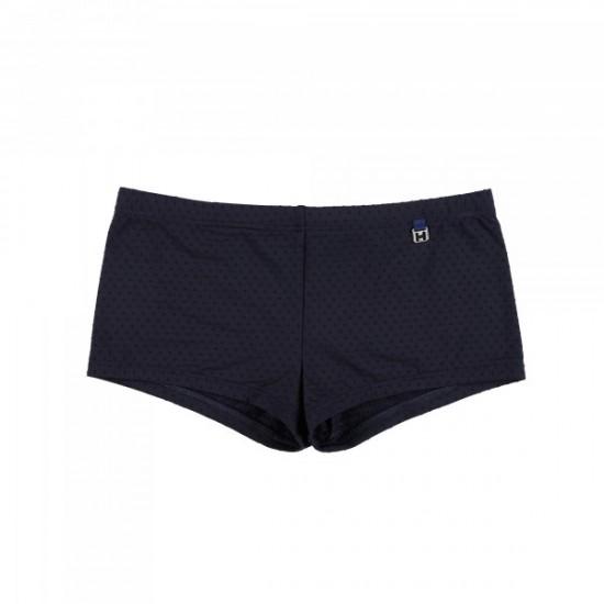 Discount Sale Pitaya swim shorts