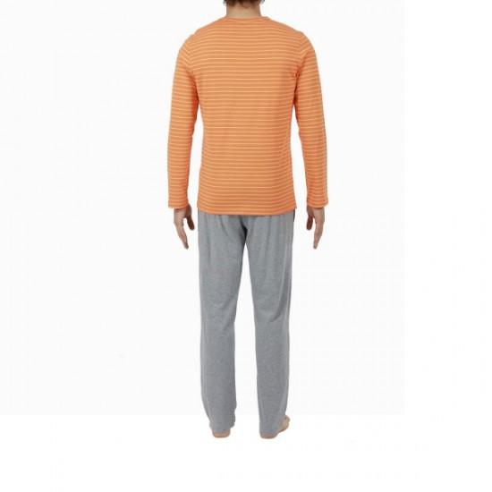 Offering Discounts Pop long Sleepwear