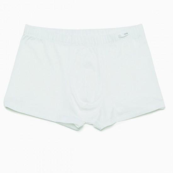 HOM Premium Cotton boxer briefs