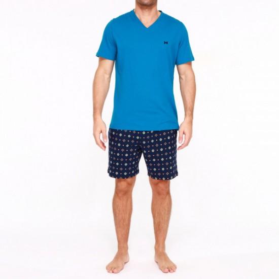 Discount Sale Pyjama court Marius