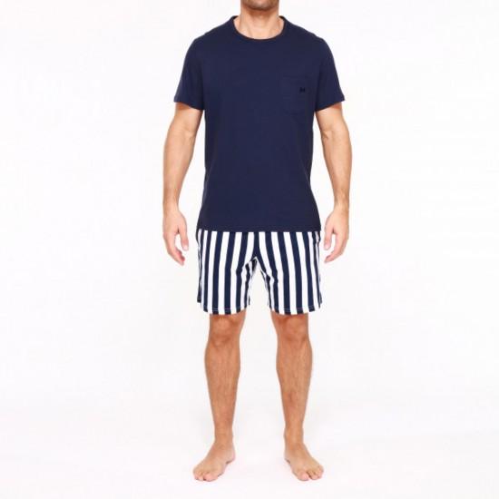 Discount Sale Pyjama court Pierre