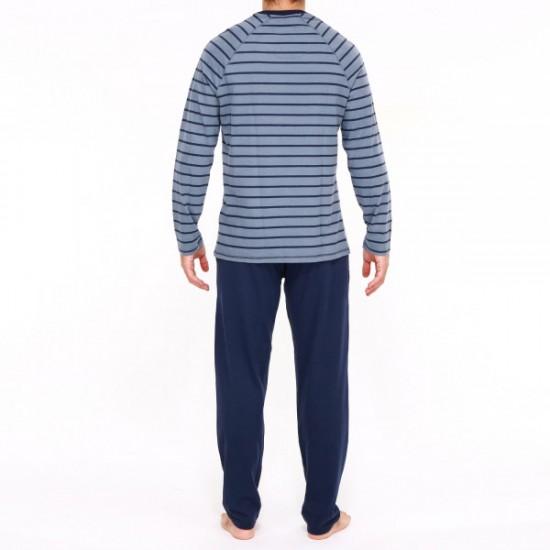 Offering Discounts Pyjama long Edouard